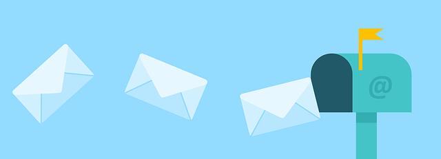 elektronická pošta.png